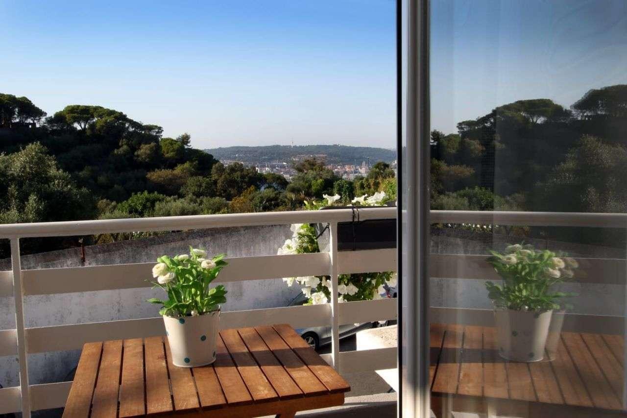 Apartamento para comprar, Rua Francisco Foreiro, Almada, Cova da Piedade, Pragal e Cacilhas - Foto 10