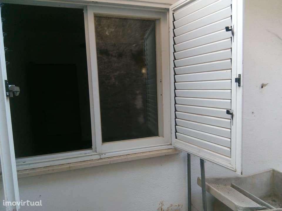 Apartamento para comprar, Santiago do Cacém, Santa Cruz e São Bartolomeu da Serra, Santiago do Cacém, Setúbal - Foto 14