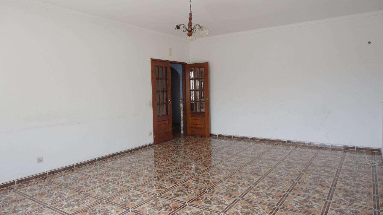 Moradia para comprar, Condeixa-a-Velha e Condeixa-a-Nova, Coimbra - Foto 1