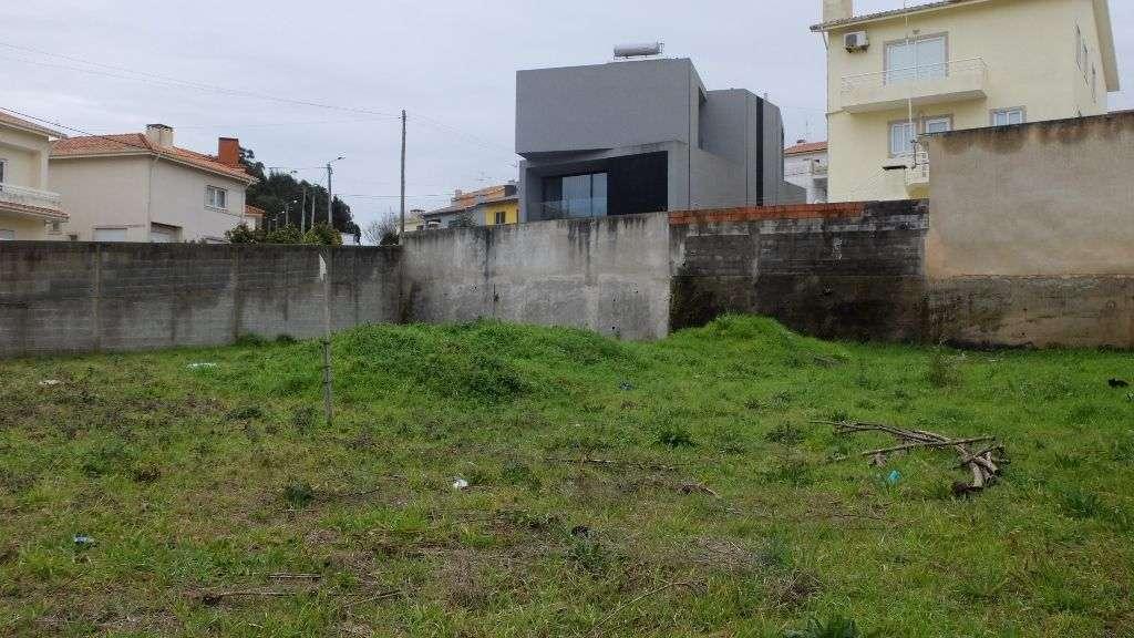 Terreno para comprar, Rua de Santa Marinha, Retorta e Tougues - Foto 2
