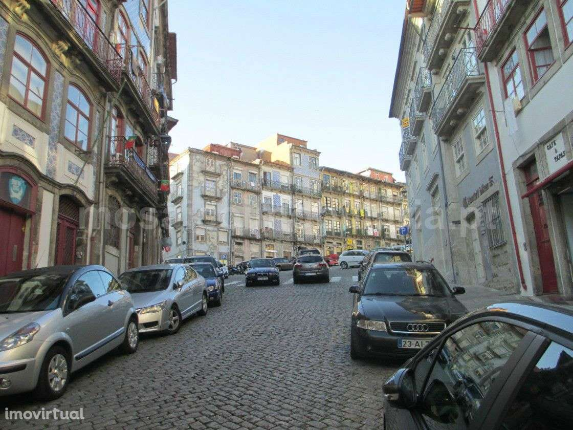 Prédio para comprar, Cedofeita, Santo Ildefonso, Sé, Miragaia, São Nicolau e Vitória, Porto - Foto 45