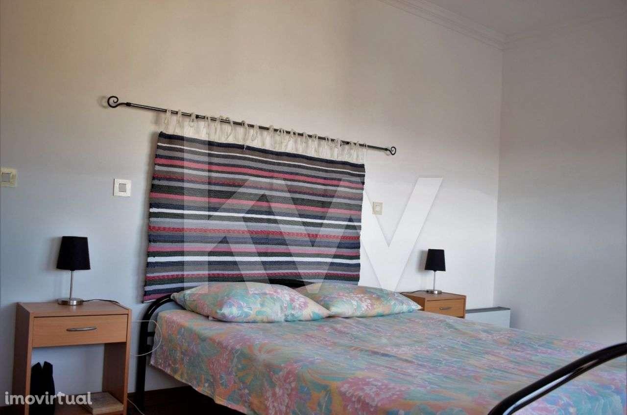 Apartamento para comprar, Aver-O-Mar, Amorim e Terroso, Povoa de Varzim, Porto - Foto 24