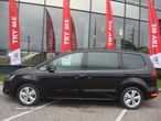 SEAT Alhambra 2.0 TDi Style Advanced DSG - 3