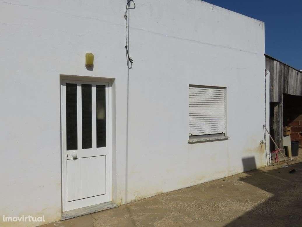 Quintas e herdades para comprar, Alvor, Faro - Foto 3