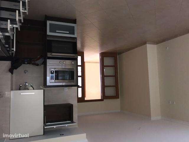 Apartamento para comprar, São Francisco, Alcochete, Setúbal - Foto 21