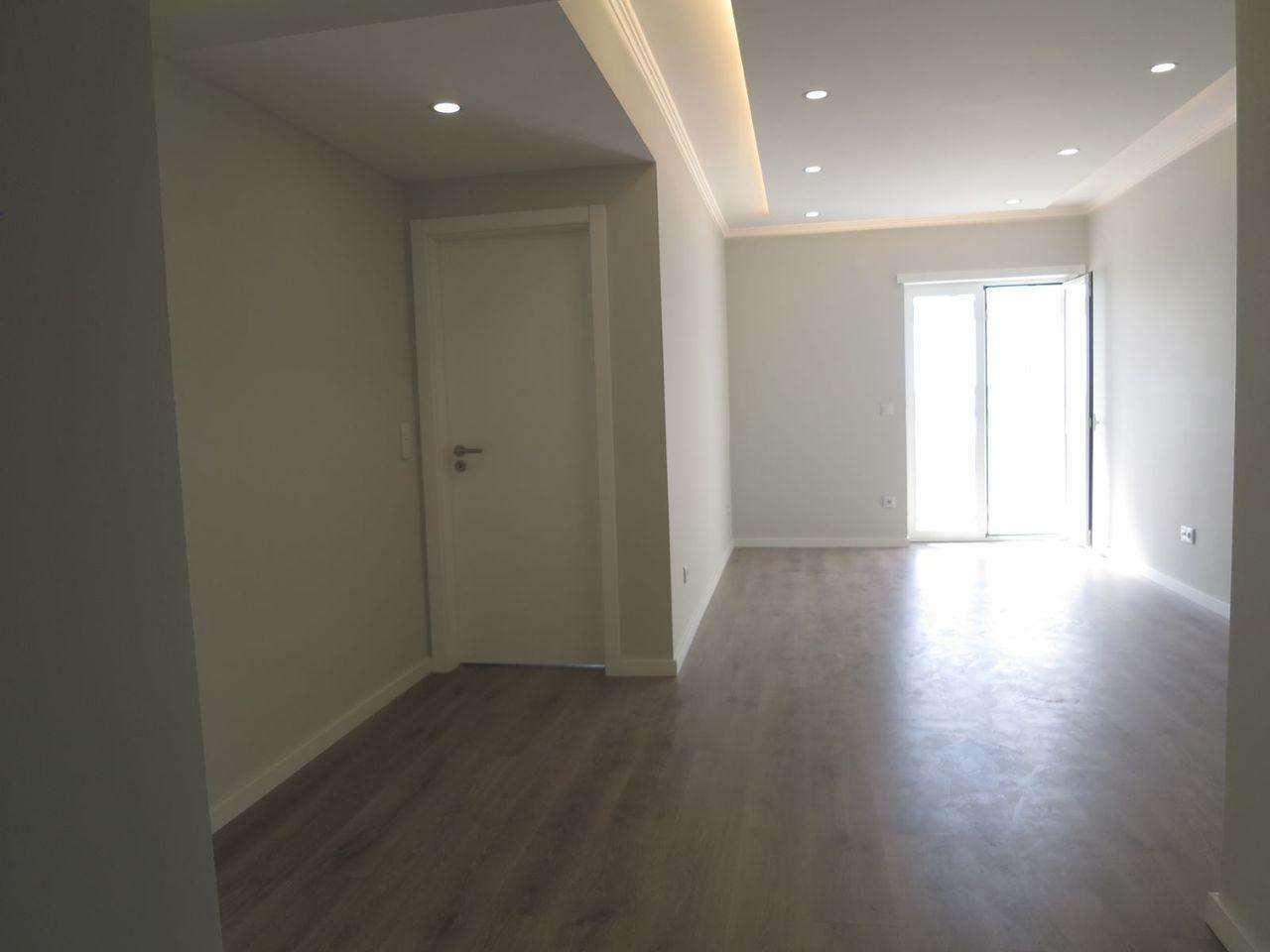 Apartamento para comprar, Mina de Água, Amadora, Lisboa - Foto 11