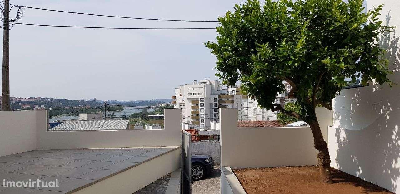 Apartamento para comprar, Bairro Caixa de Previdência - Bairro General Norton de Matos, Santo António dos Olivais - Foto 2