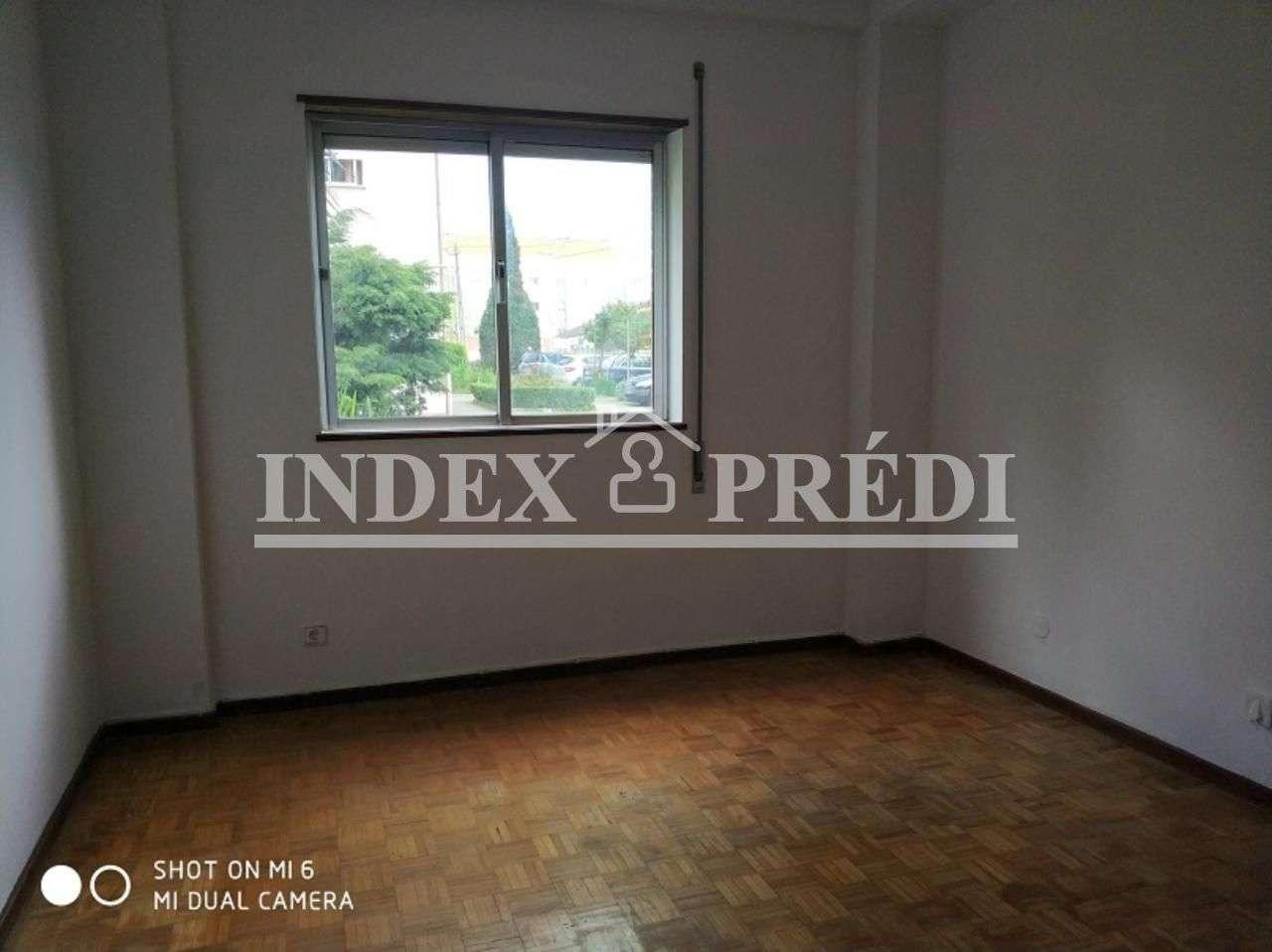 Apartamento para comprar, Eixo e Eirol, Aveiro - Foto 11