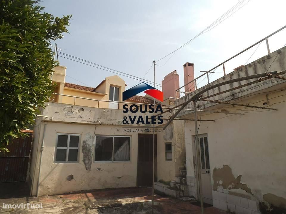 Quintas e herdades para comprar, Alfeizerão, Alcobaça, Leiria - Foto 12