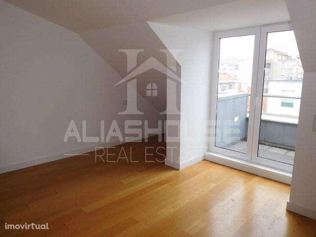 Apartamento para comprar, Avenidas Novas, Lisboa - Foto 49