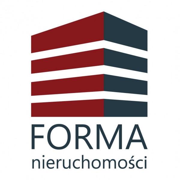 Biuro Nieruchomości FORMA