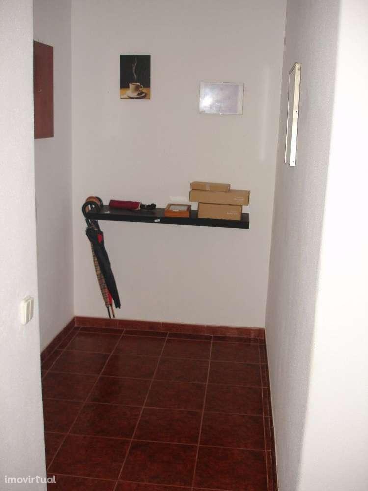Apartamento para arrendar, Setúbal (São Julião, Nossa Senhora da Anunciada e Santa Maria da Graça), Setúbal - Foto 4