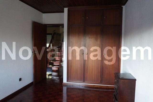 Moradia para arrendar, Esgueira, Aveiro - Foto 6