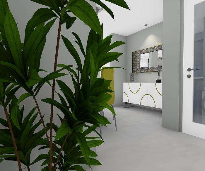 Apartamento para comprar, Penha de França, Lisboa - Foto 26