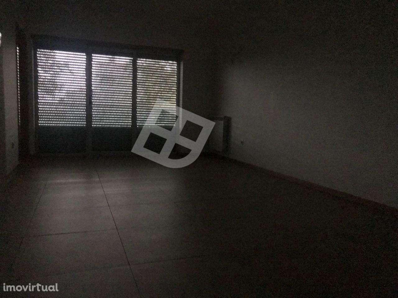 Apartamento para comprar, Ílhavo (São Salvador), Aveiro - Foto 8
