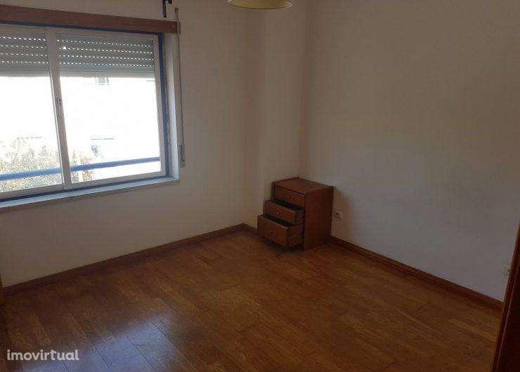 Apartamento para comprar, Caparica e Trafaria, Setúbal - Foto 2