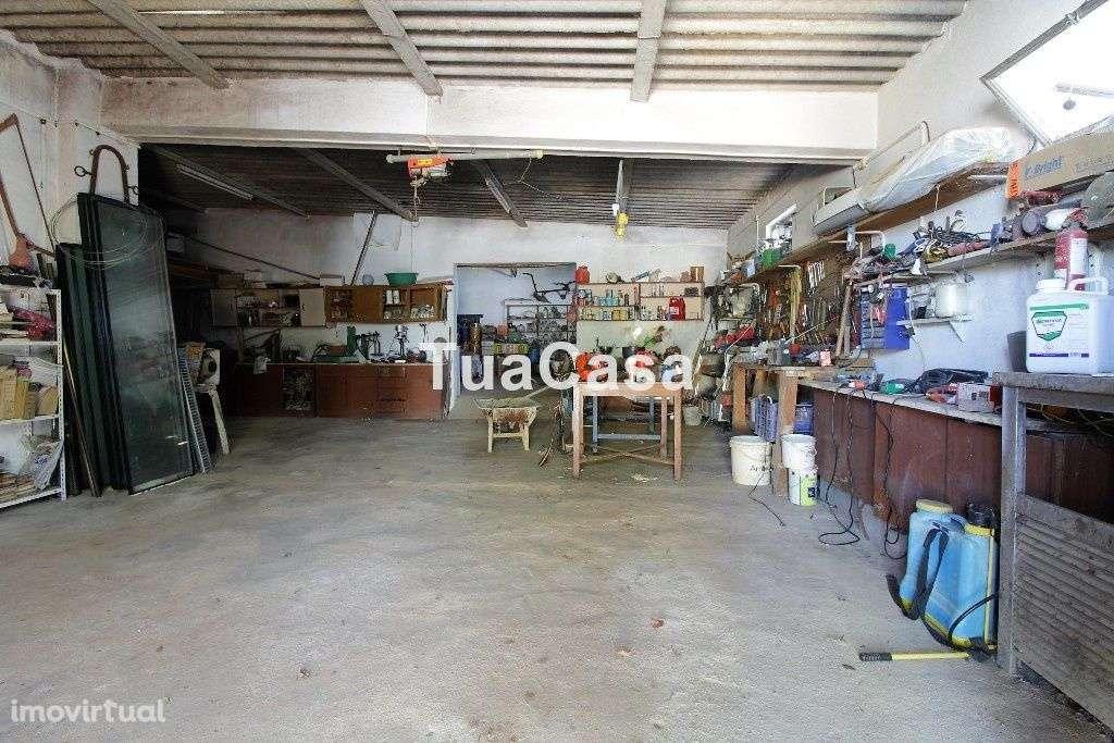 Quintas e herdades para comprar, Moncarapacho e Fuseta, Olhão, Faro - Foto 19