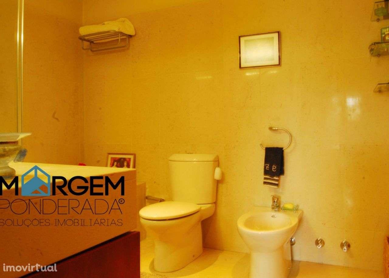 Apartamento para comprar, Antas e Abade de Vermoim, Vila Nova de Famalicão, Braga - Foto 3