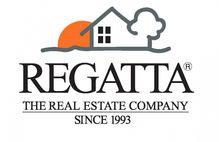 Dezvoltatori: Regatta Estate SRL - Piata Romana, Sectorul 1, Bucuresti (zona)