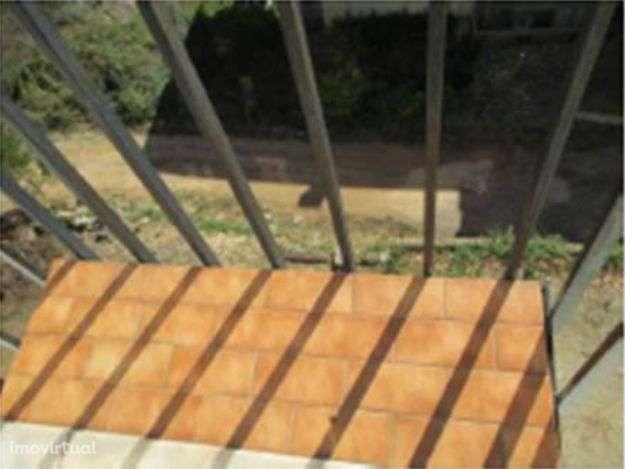 Apartamento para comprar, Águeda e Borralha, Águeda, Aveiro - Foto 8