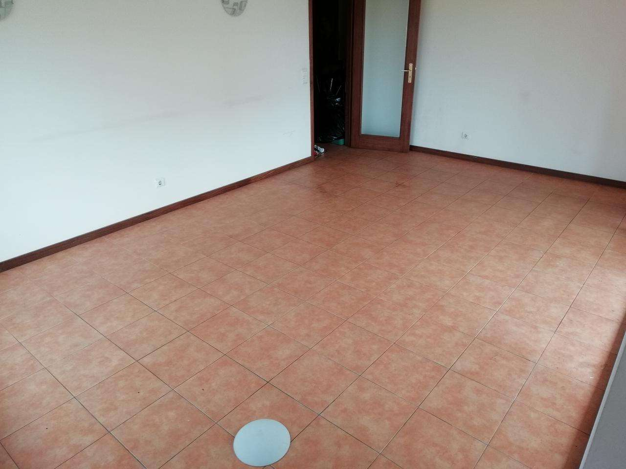 Apartamento para comprar, Macieira da Maia, Porto - Foto 6