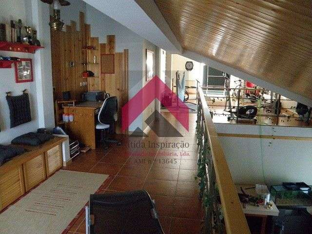 Moradia para comprar, Bustos, Troviscal e Mamarrosa, Oliveira do Bairro, Aveiro - Foto 25