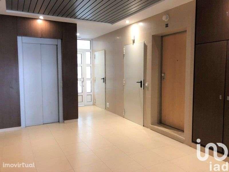Apartamento para comprar, Leiria, Pousos, Barreira e Cortes, Leiria - Foto 14