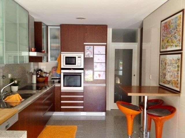Apartamento para comprar, Vila do Conde - Foto 2