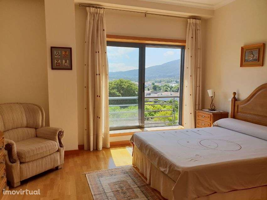 Apartamento para comprar, Vila Praia de Âncora, Viana do Castelo - Foto 1