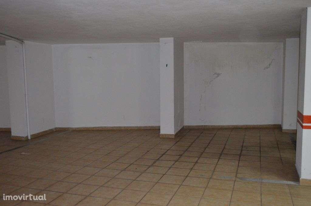 Apartamento para comprar, Albufeira e Olhos de Água, Albufeira, Faro - Foto 26