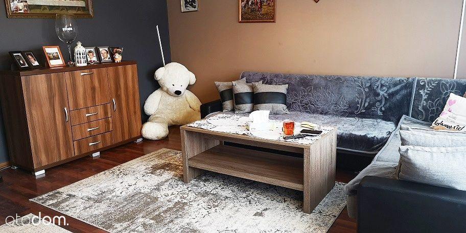 Tarnów, ul.Odległa , 60 m2, 3 pokojowe
