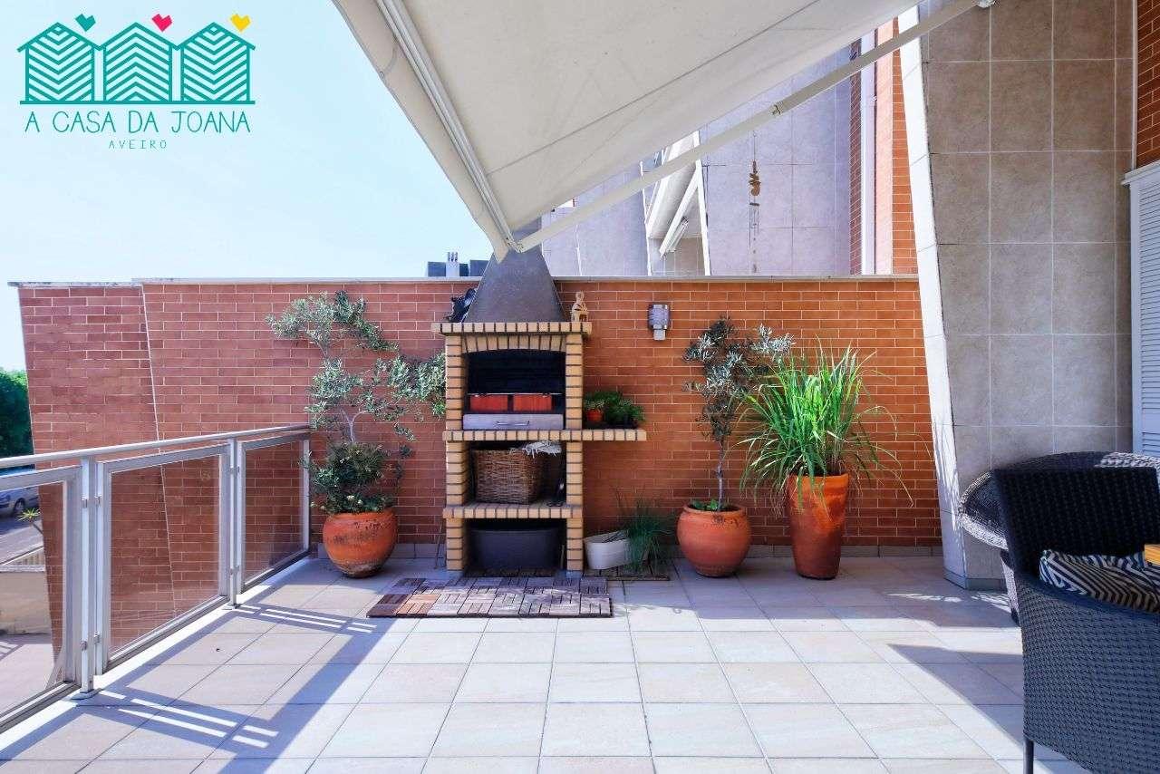 Moradia para comprar, Rotunda de Esgueira, Esgueira - Foto 37
