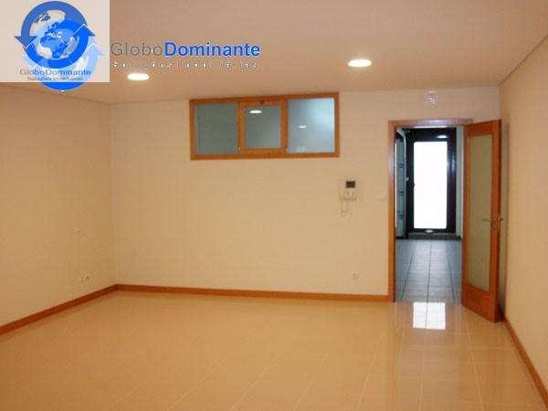 Apartamento para comprar, Ferreiros e Gondizalves, Braga - Foto 1