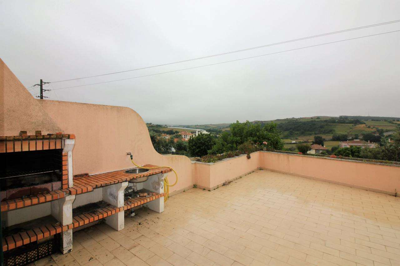 Moradia para comprar, Milharado, Mafra, Lisboa - Foto 8