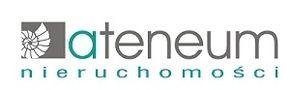Biuro nieruchomości: ATENEUM