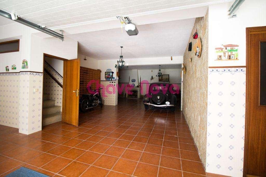 Moradia para comprar, Mozelos, Aveiro - Foto 19
