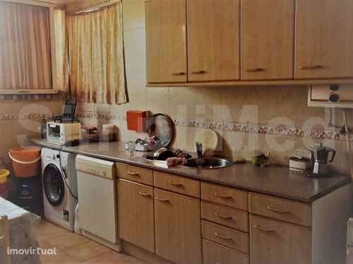 Apartamento para comprar, Santo António da Charneca, Barreiro, Setúbal - Foto 9