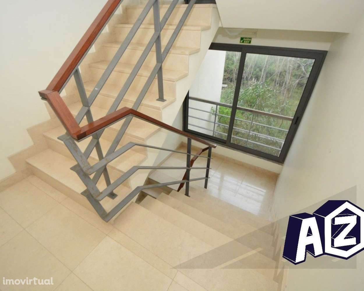 Apartamento para comprar, Estrada das Neves, Alcabideche - Foto 13