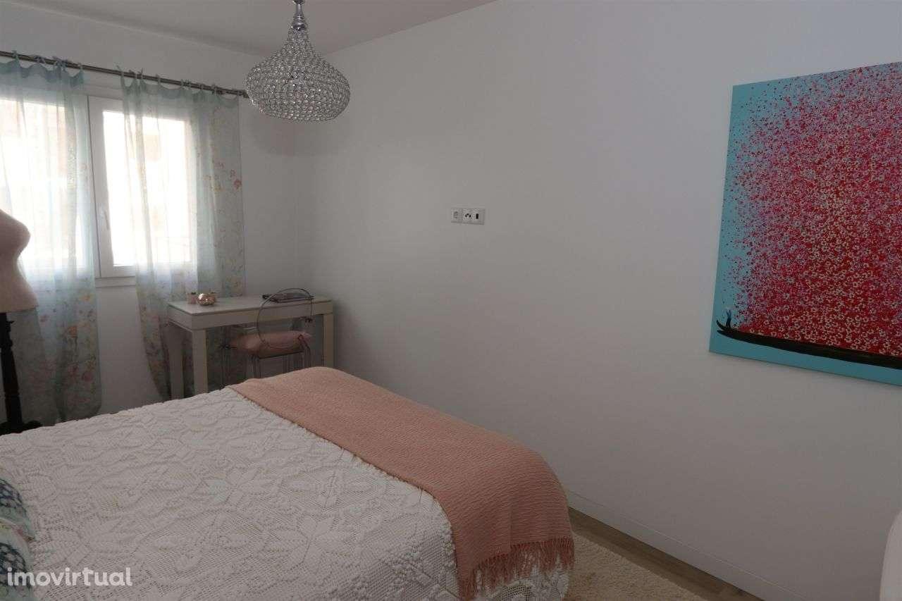 Apartamento para comprar, Ramada e Caneças, Lisboa - Foto 25