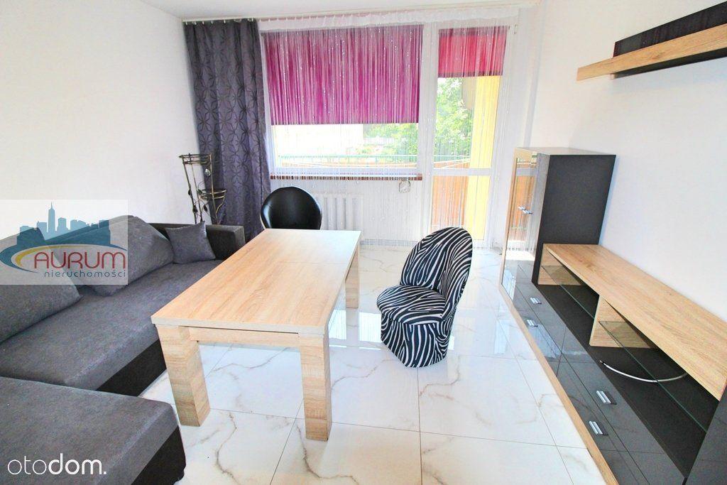 Komfortowe Mieszkanie W Spokojnej Okolicy
