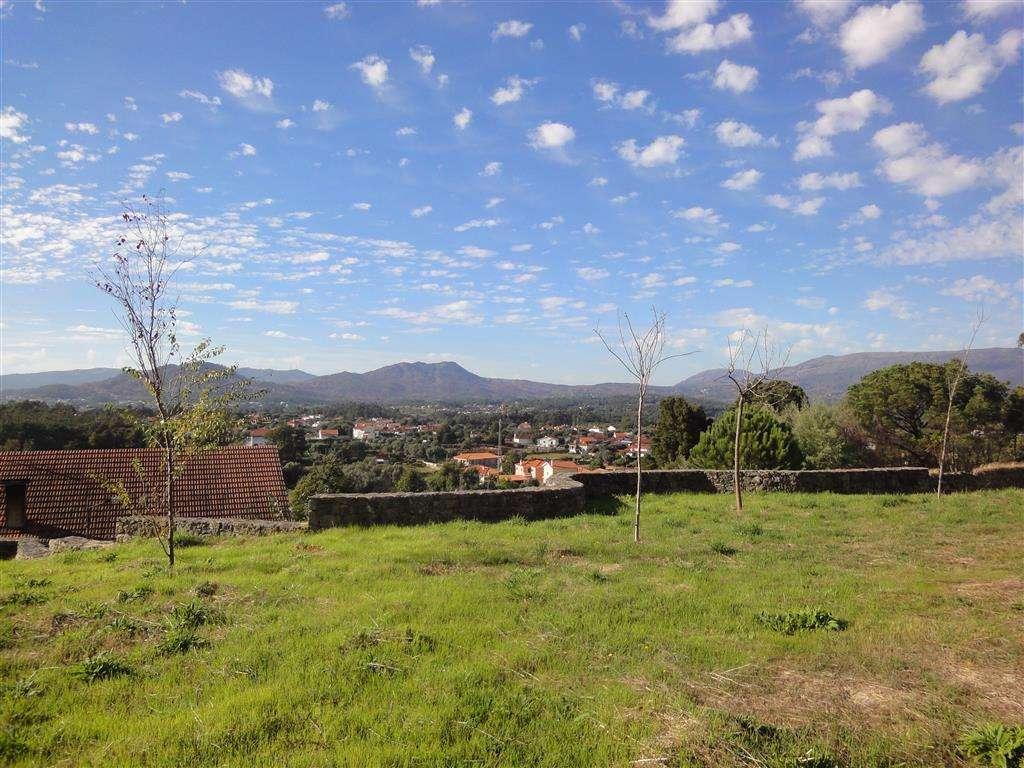 Terreno para comprar, Geraz do Lima (Santa Maria, Santa Leocádia e Moreira) e Deão, Viana do Castelo - Foto 2