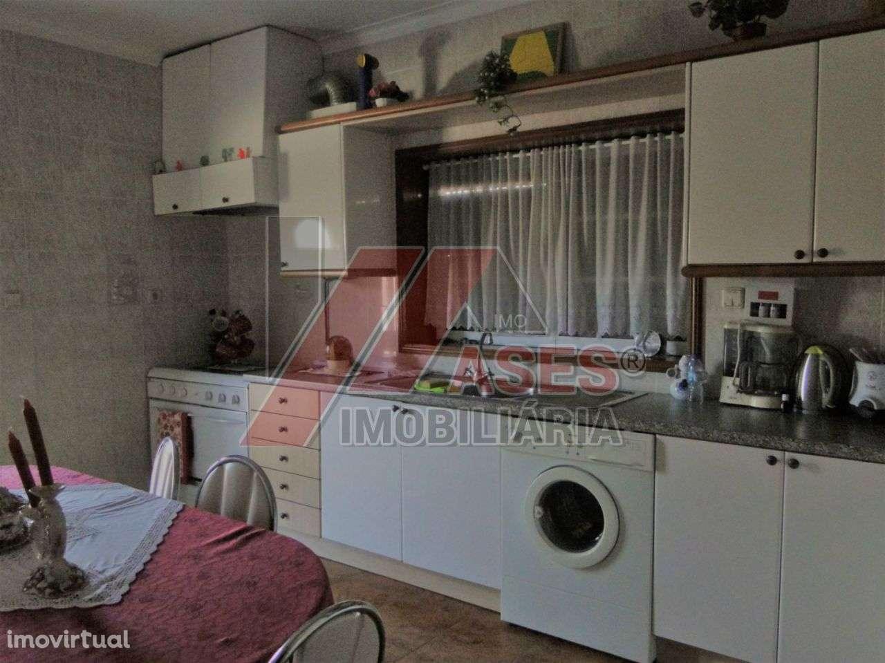 Moradia para comprar, Medelo, Braga - Foto 13
