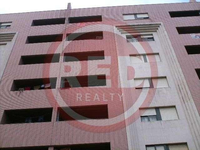 Apartamento para comprar, Santa Marinha e São Pedro da Afurada, Porto - Foto 25