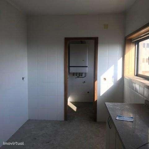 Apartamento para comprar, Pedroso e Seixezelo, Vila Nova de Gaia, Porto - Foto 11