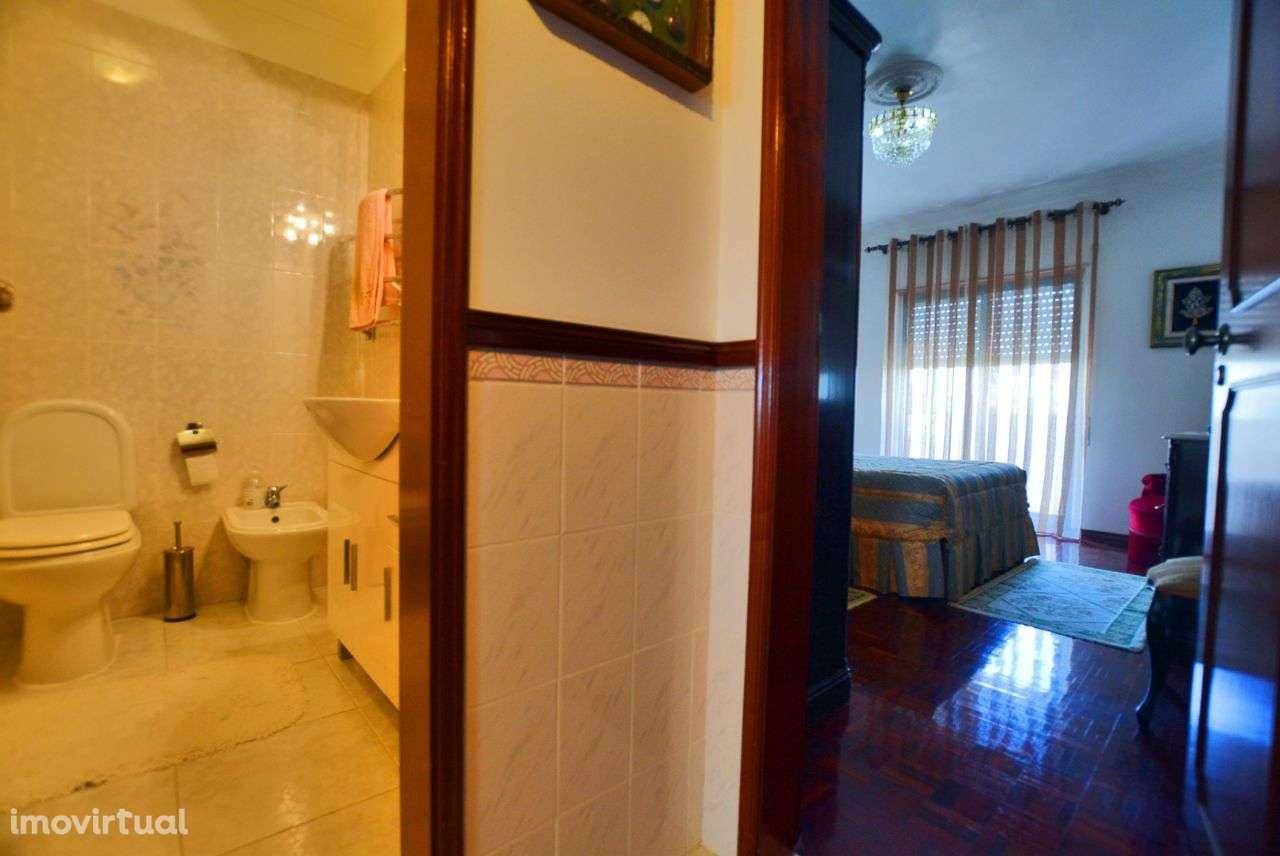 Apartamento para comprar, Samouco, Setúbal - Foto 16