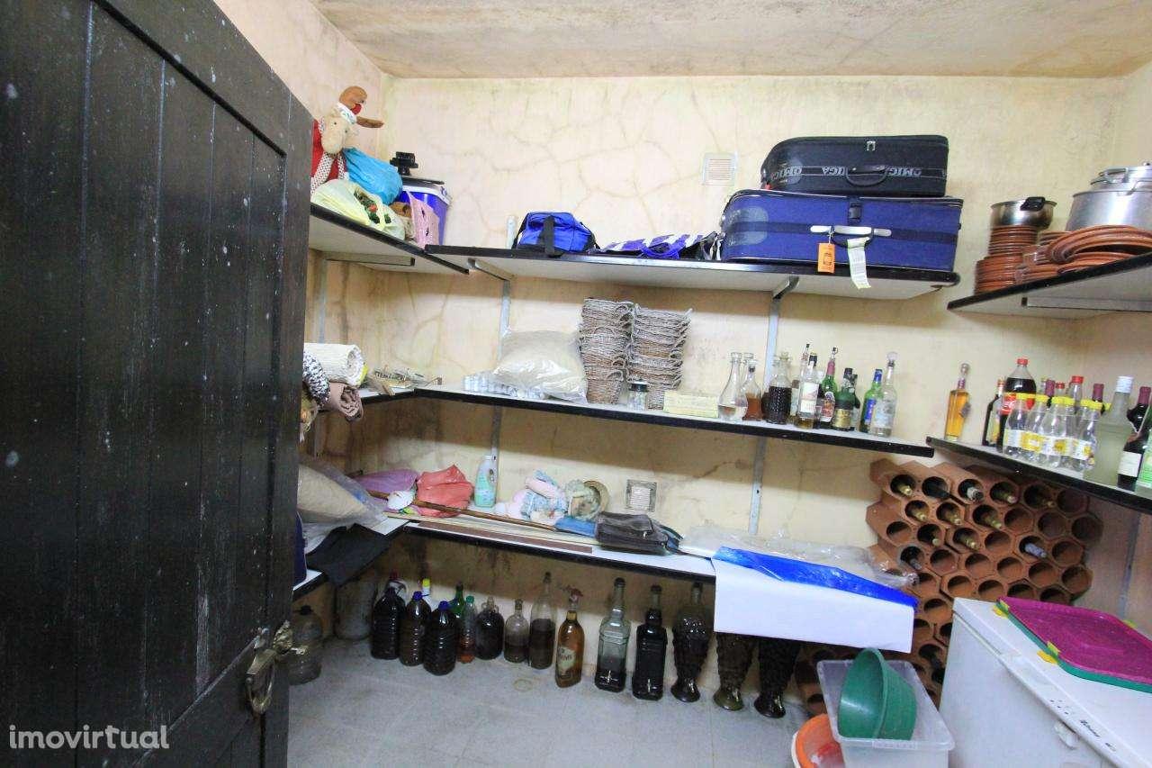 Moradia para comprar, Quinta do Anjo, Palmela, Setúbal - Foto 22