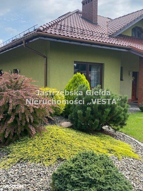 Piękny Dom Mszana
