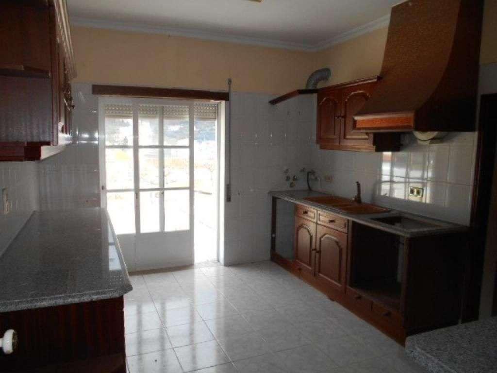 Apartamento para comprar, Seia, São Romão e Lapa dos Dinheiros, Guarda - Foto 10