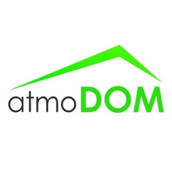 atmoDOM