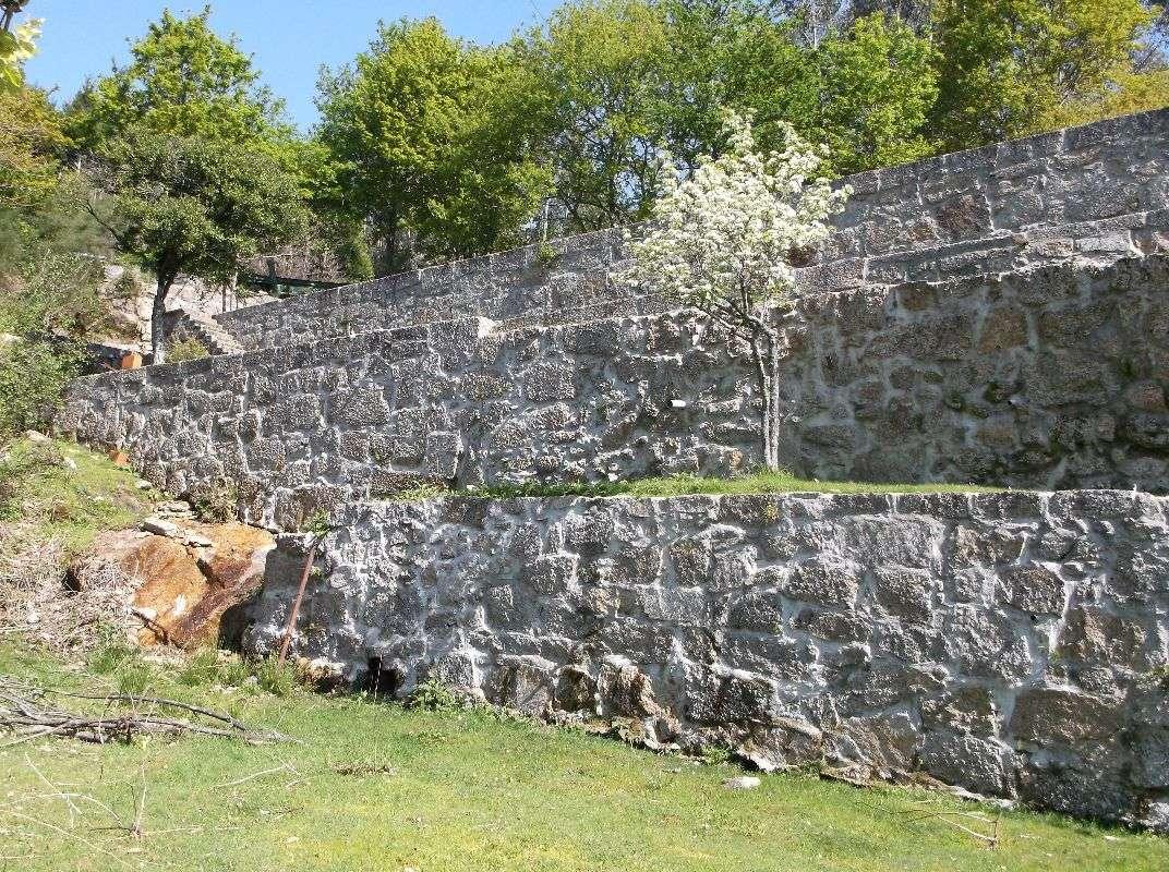 Quintas e herdades para comprar, Astromil, Paredes, Porto - Foto 13